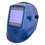 Сварочная маска-хамелеон синяя VITA WH 9801