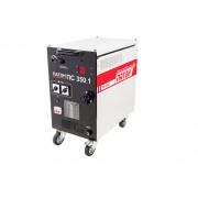 Полуавтомат сварочный Патон ПС-350.1 DC МIG/MAG