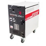 Полуавтомат сварочный Патон ПС-254.1 DC MIG/MAG