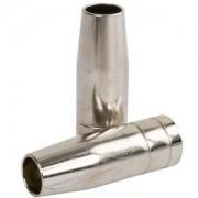 Газовое сопло коническое Abicor binzel D12,0/52 мм