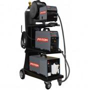 Комплект для сварки PATON™ ProMIG-500-15-4 W