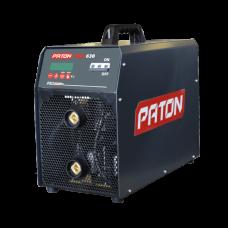 Сварочный аппарат PATON™ PRO-630