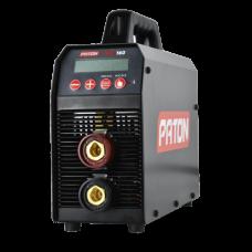Сварочный аппарат PATON™ PRO-160