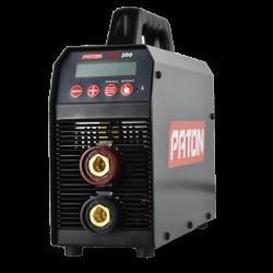 Сварочный аппарат PATON™ PRO-200