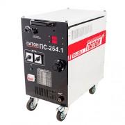 Полуавтомат классический - Пaтон ПС-254.1 DC МIG/MAG