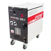Полуавтомат классический - Пaтон ПС-350.1